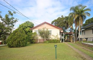 Picture of 51 Vickers Street, Carina Heights QLD 4152
