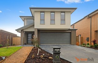 Picture of 11 Yacht Road, Point Cook VIC 3030