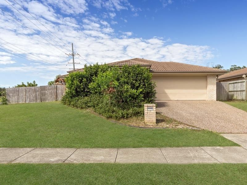 1 Blunt Street, Caboolture QLD 4510, Image 0