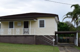 Picture of 62 Polwood Street, Kempsey NSW 2440