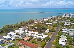 Picture of 6/542 Esplanade, Urangan QLD 4655