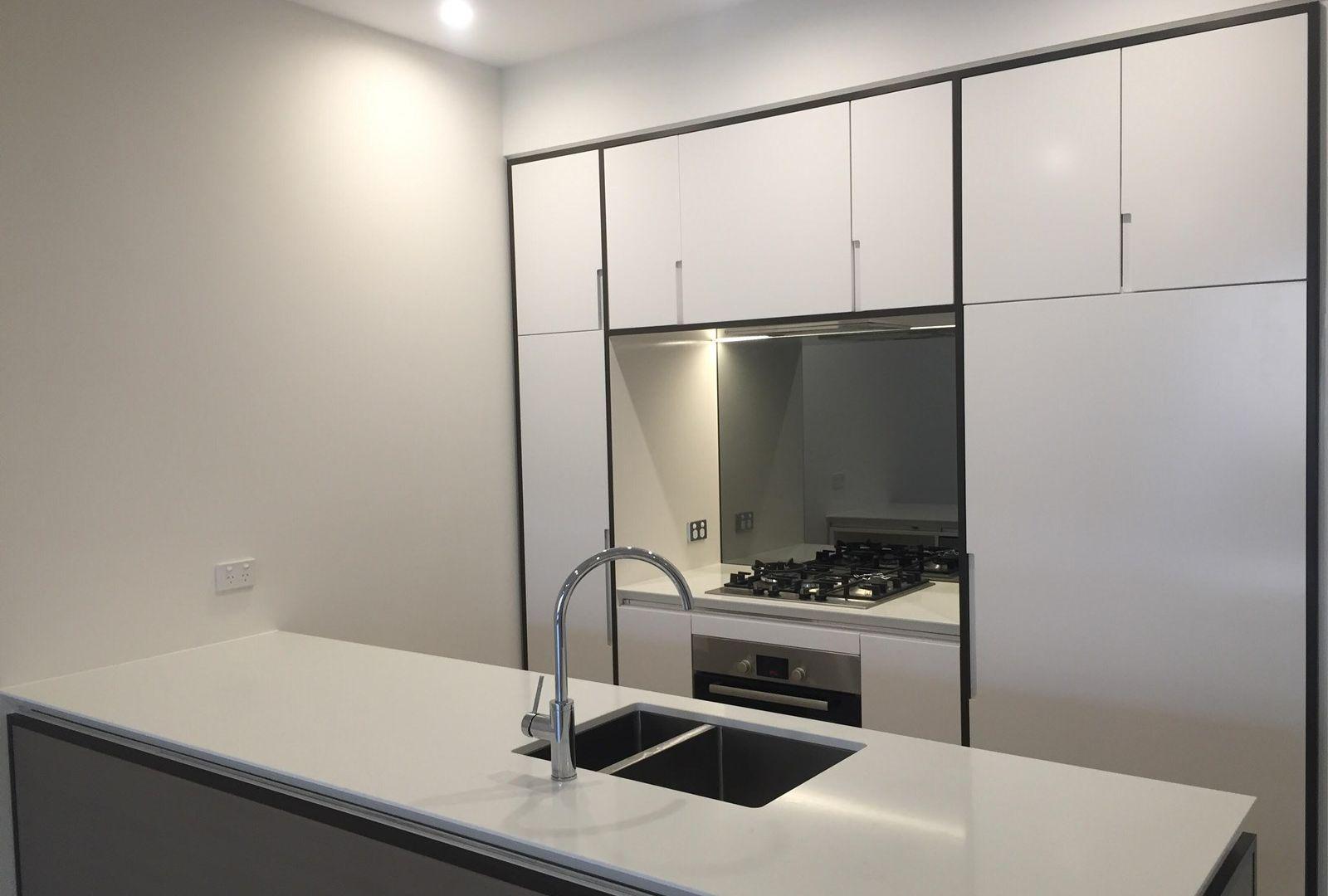 D505/1 Broughton Street , Parramatta NSW 2150, Image 1