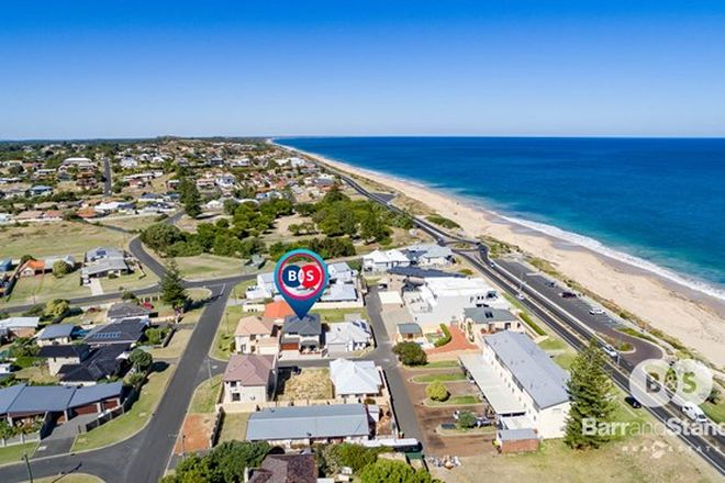 Picture of 8B Holywell Street, SOUTH BUNBURY WA 6230