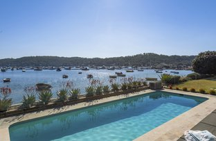 Picture of 141 George Street, Avalon Beach NSW 2107