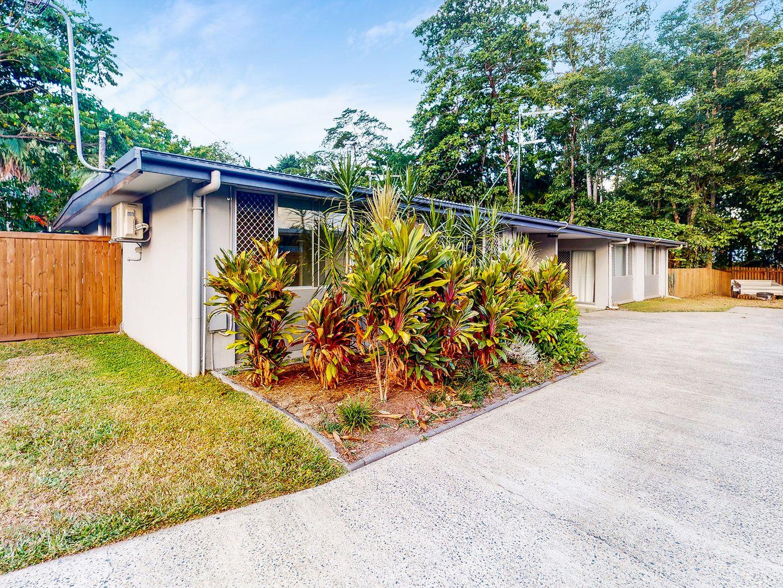 186 McManus Street, Whitfield QLD 4870, Image 1