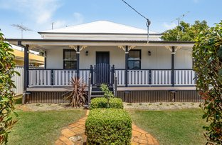 Picture of 19 Ranfurly Street, Newtown QLD 4350