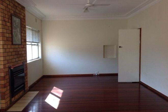 Picture of 491 Armidale Road, EAST TAMWORTH NSW 2340