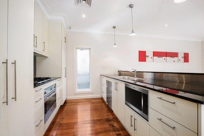 Picture of 9 Frederick Street, KILLARA NSW 2071