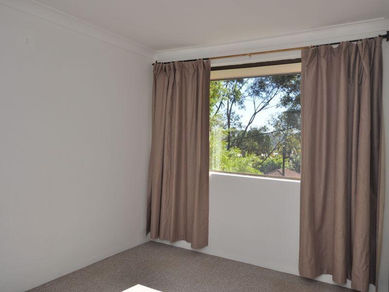 3/9 Bent Street, Gosford NSW 2250, Image 1