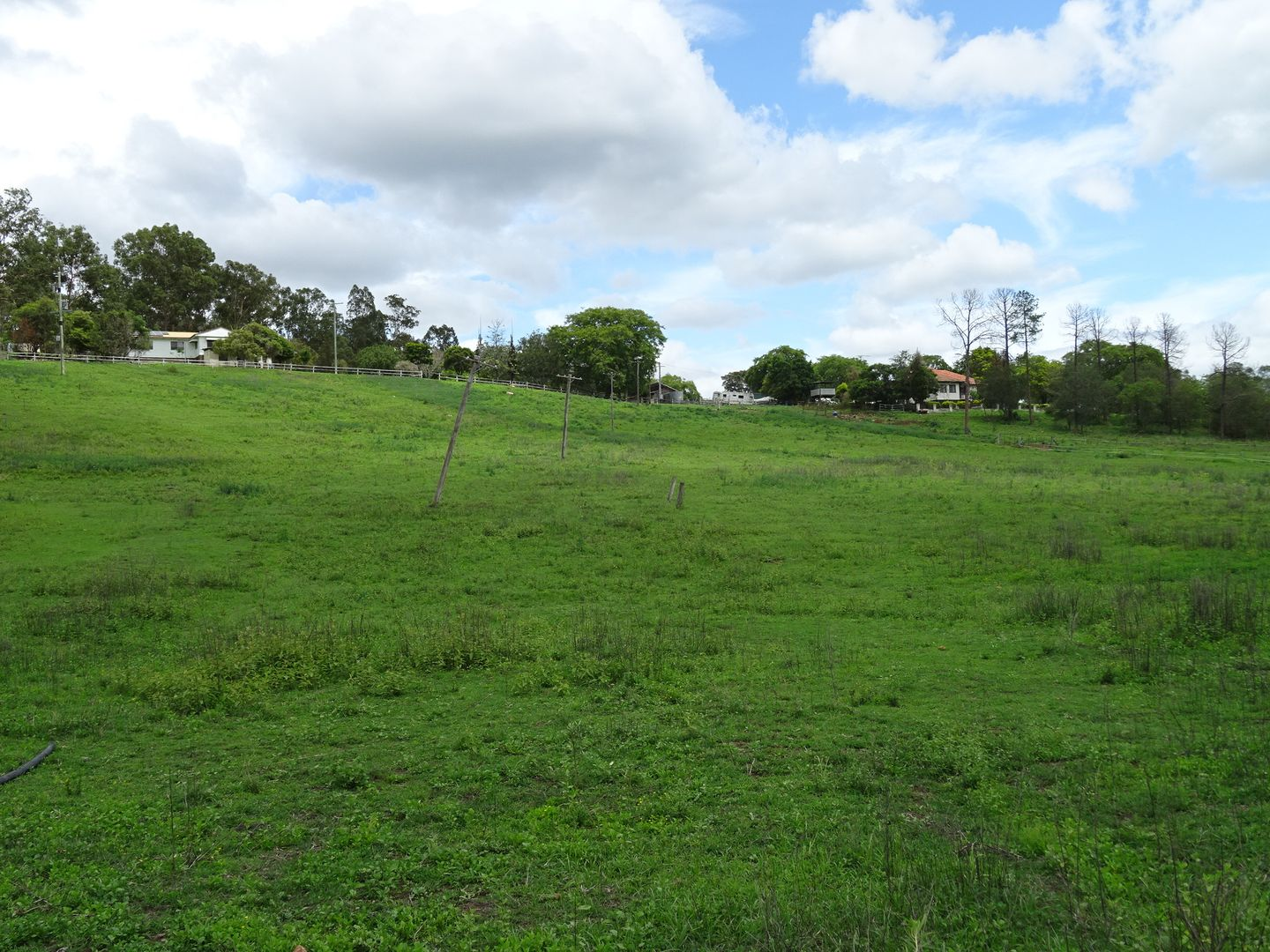 21 Frenches Creek Rd, Frenches Creek QLD 4310, Image 1