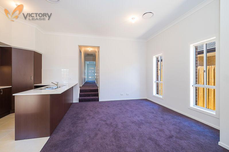 5 Euston Street, Schofields NSW 2762, Image 1