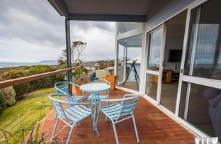 Picture of 4-6 Florence Court, Beaumaris TAS 7215