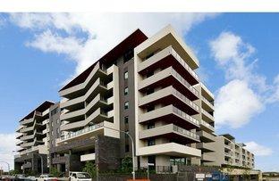 Picture of 71/50 Walker Street, Rhodes NSW 2138