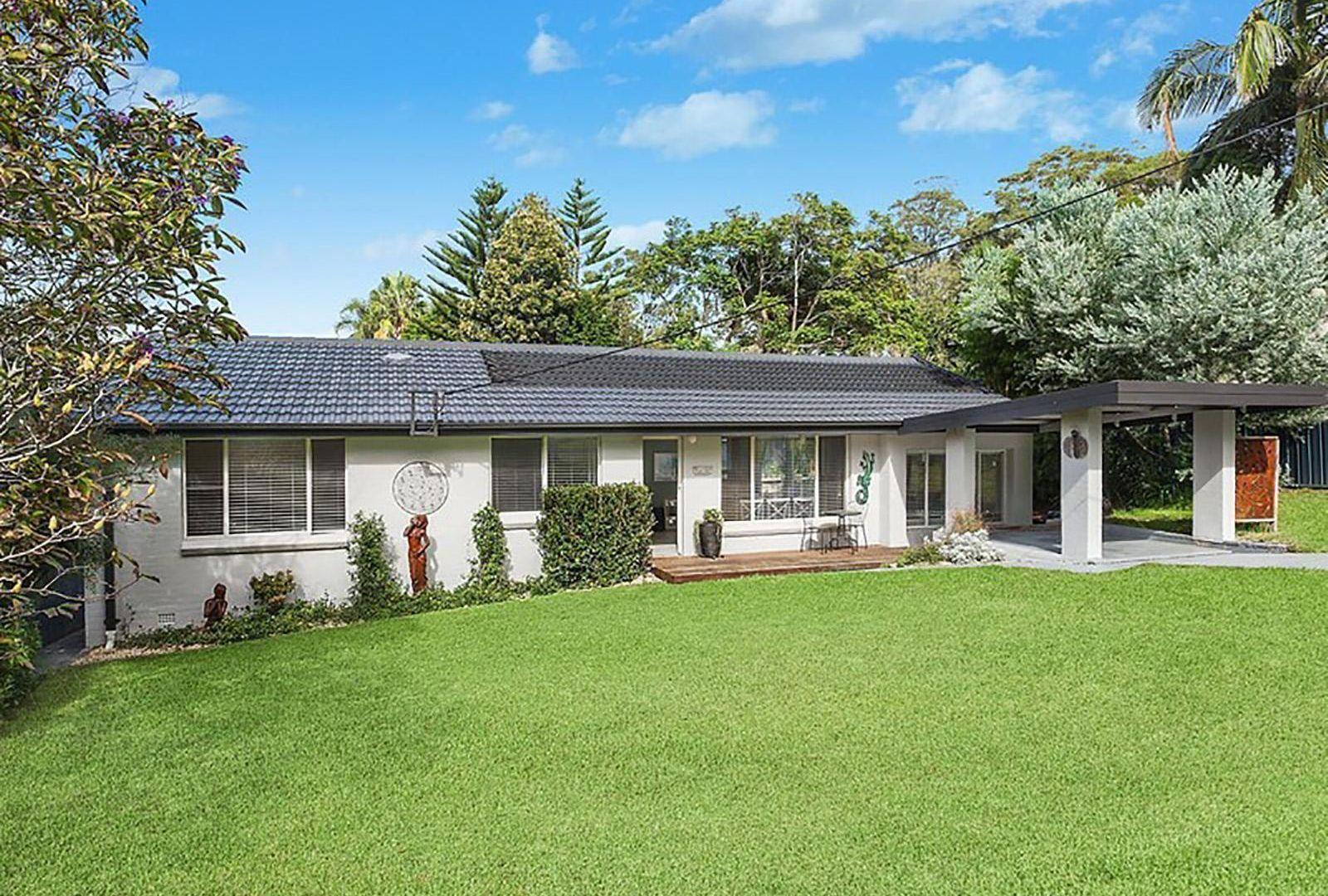 12 Maree Avenue, Terrigal NSW 2260, Image 1