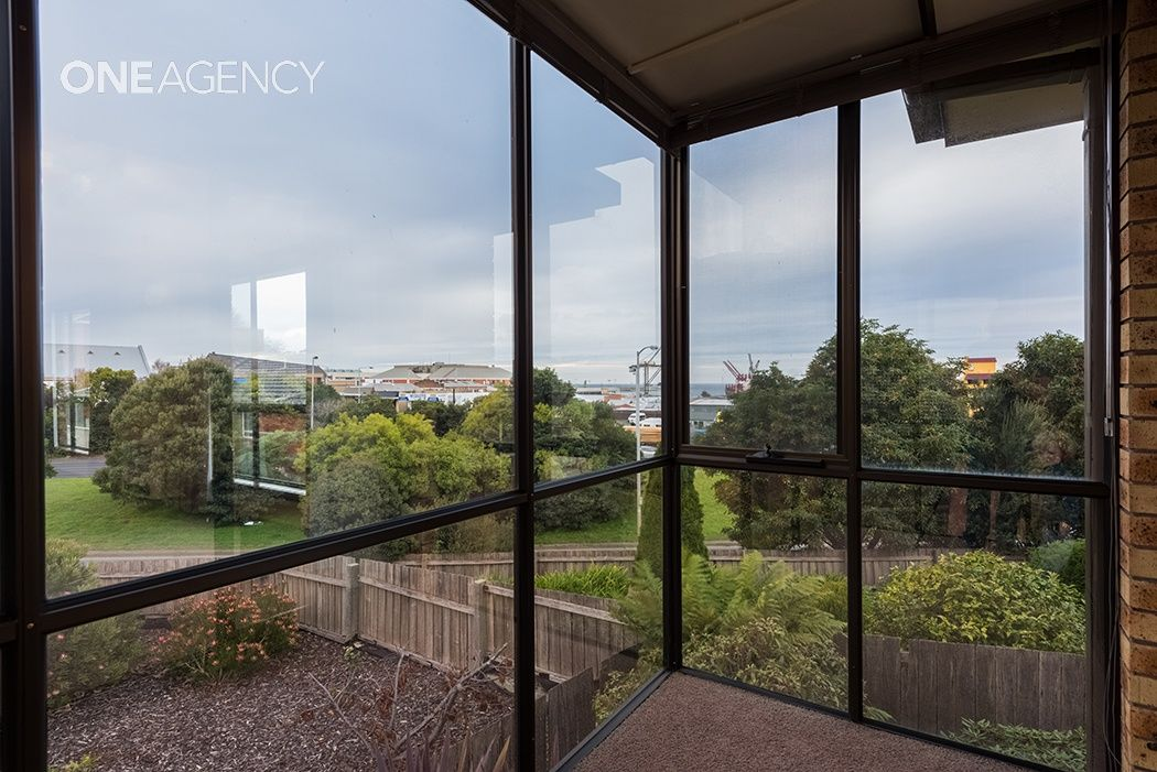 3/9 Fleming Court, Burnie TAS 7320, Image 1
