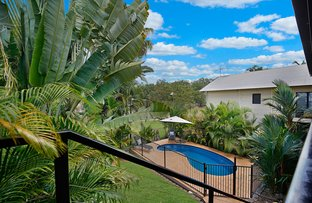 Picture of 8 Kintore Place, Gunn NT 0832
