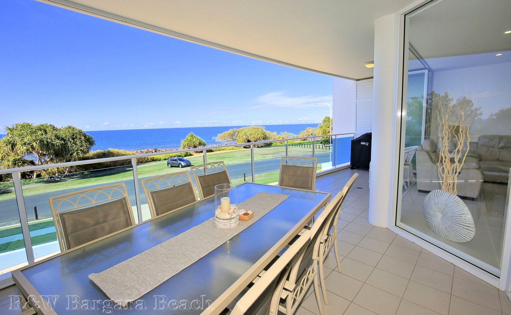 5/15 Esplanade, Bargara QLD 4670, Image 1