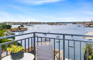 Picture of 20/10 Gow Street, Balmain NSW 2041