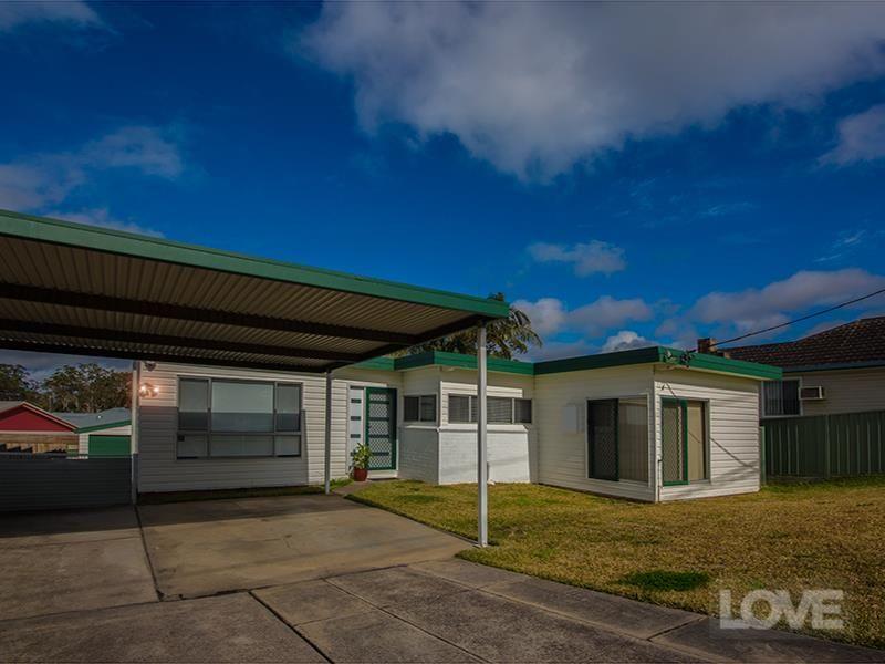 2/20 Teralba Road, West Wallsend NSW 2286, Image 2