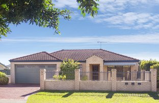 Picture of 6/57 Harris Road, Busselton WA 6280