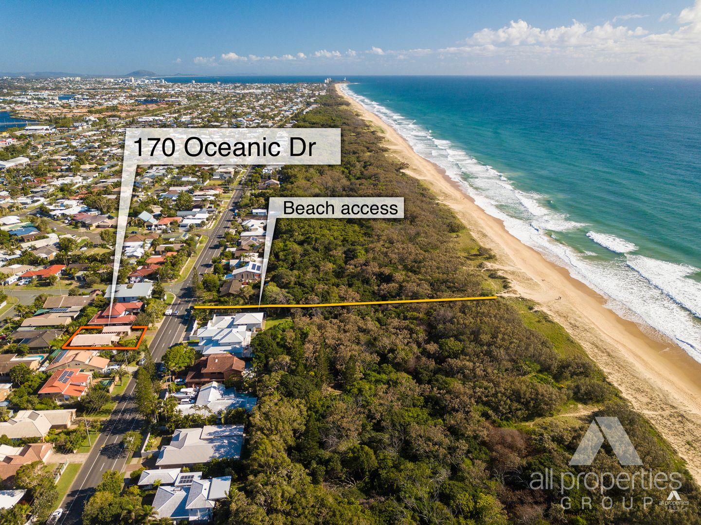 170 Oceanic Drive, Warana QLD 4575, Image 1
