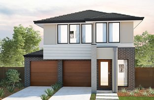 Picture of 488 sq m Proposed Road, North Richmond NSW 2754