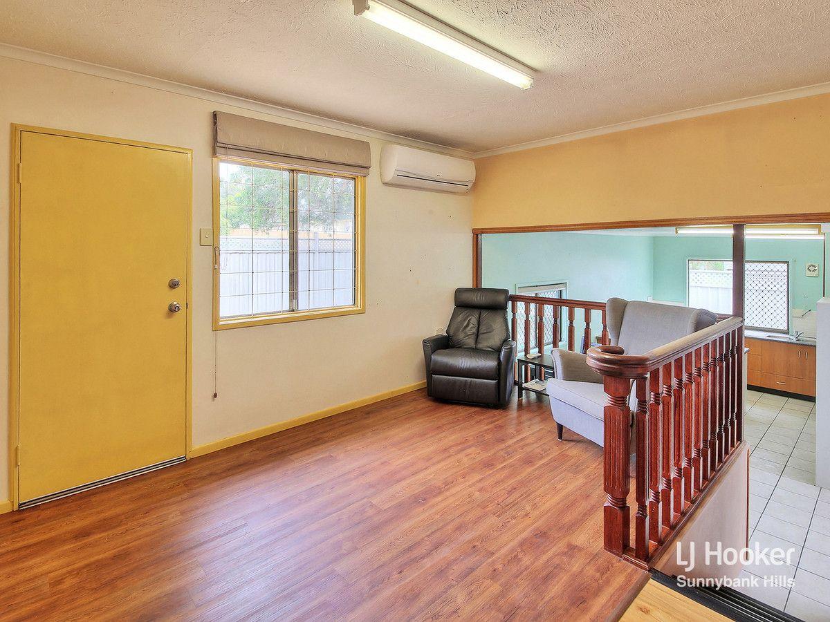 30 Kelceda Street, Sunnybank Hills QLD 4109, Image 2