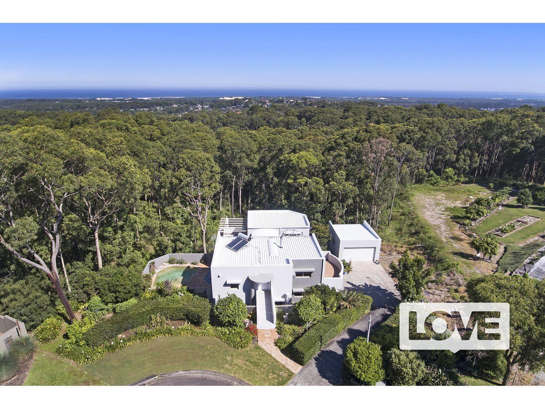 Belmont North NSW 2280, Image 1