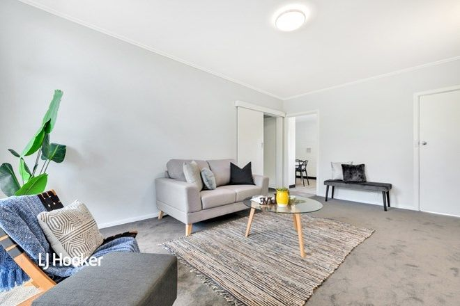 Picture of 15/123 Cross Road, HAWTHORN SA 5062