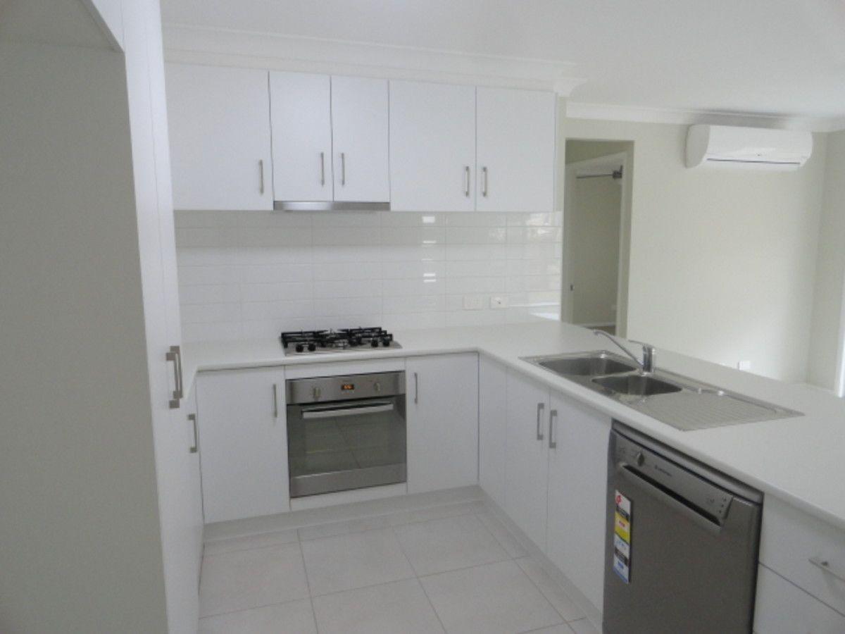 1/1 Preston Court, Glenvale QLD 4350, Image 2