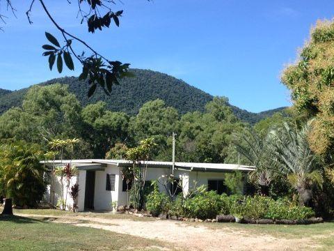 36 Garden Street, Cooktown QLD 4895, Image 2