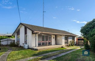 Picture of 5 Martin Street, Elliminyt VIC 3250