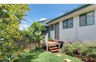 Picture of 36 Hakea Avenue, Maleny QLD 4552