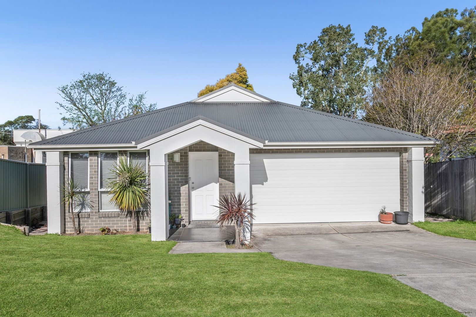 36 Russell Street, Cardiff NSW 2285, Image 0