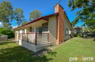 Picture of 80 Smiths Road, Goodna QLD 4300