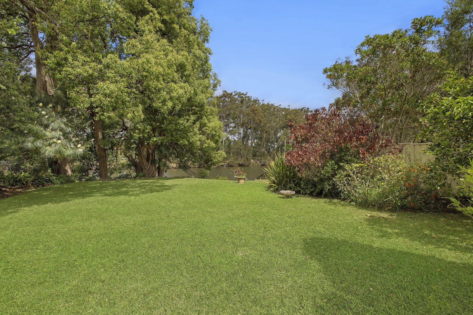 43 Panonia Road, Wyong NSW 2259, Image 2