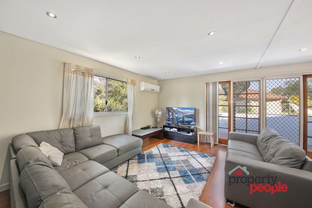 54 Myee Road, Macquarie Fields NSW 2564, Image 2