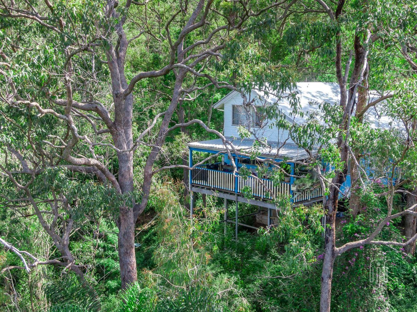 33 Elizabeth Street, Imbil QLD 4570, Image 0