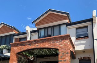 Picture of 9/4 Hicks  Street, North Fremantle WA 6159