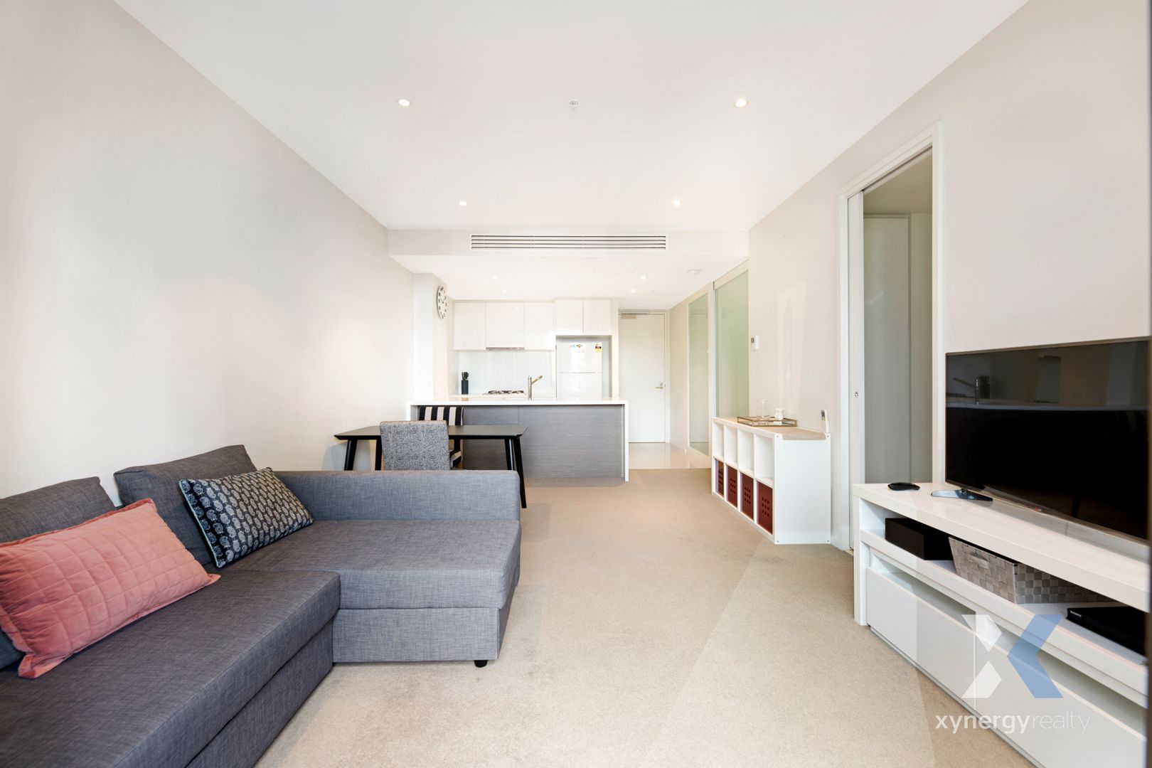 2507/318 Russell Street, Melbourne VIC 3000, Image 1