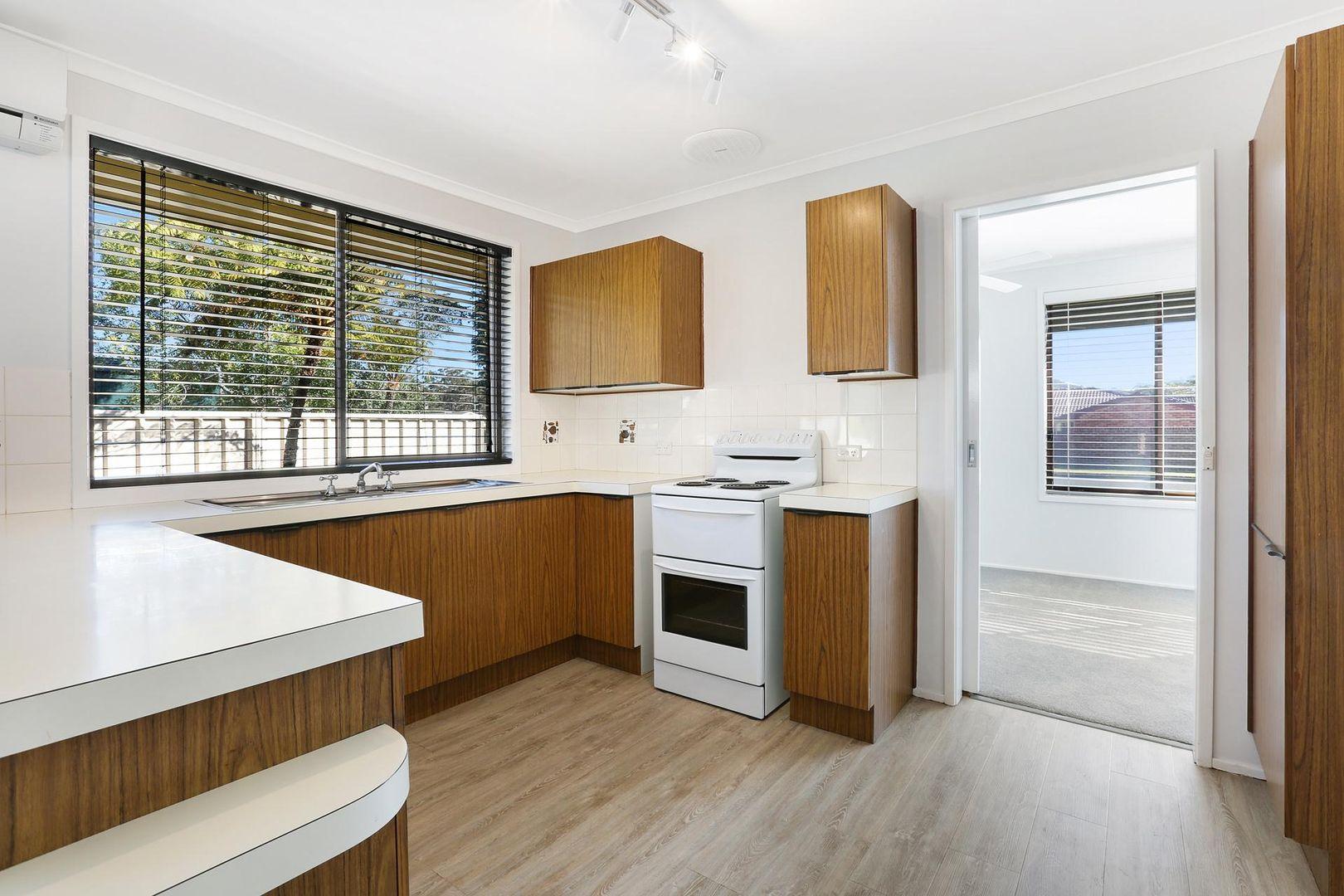 10 McLay Avenue, Shoalhaven Heads NSW 2535, Image 2