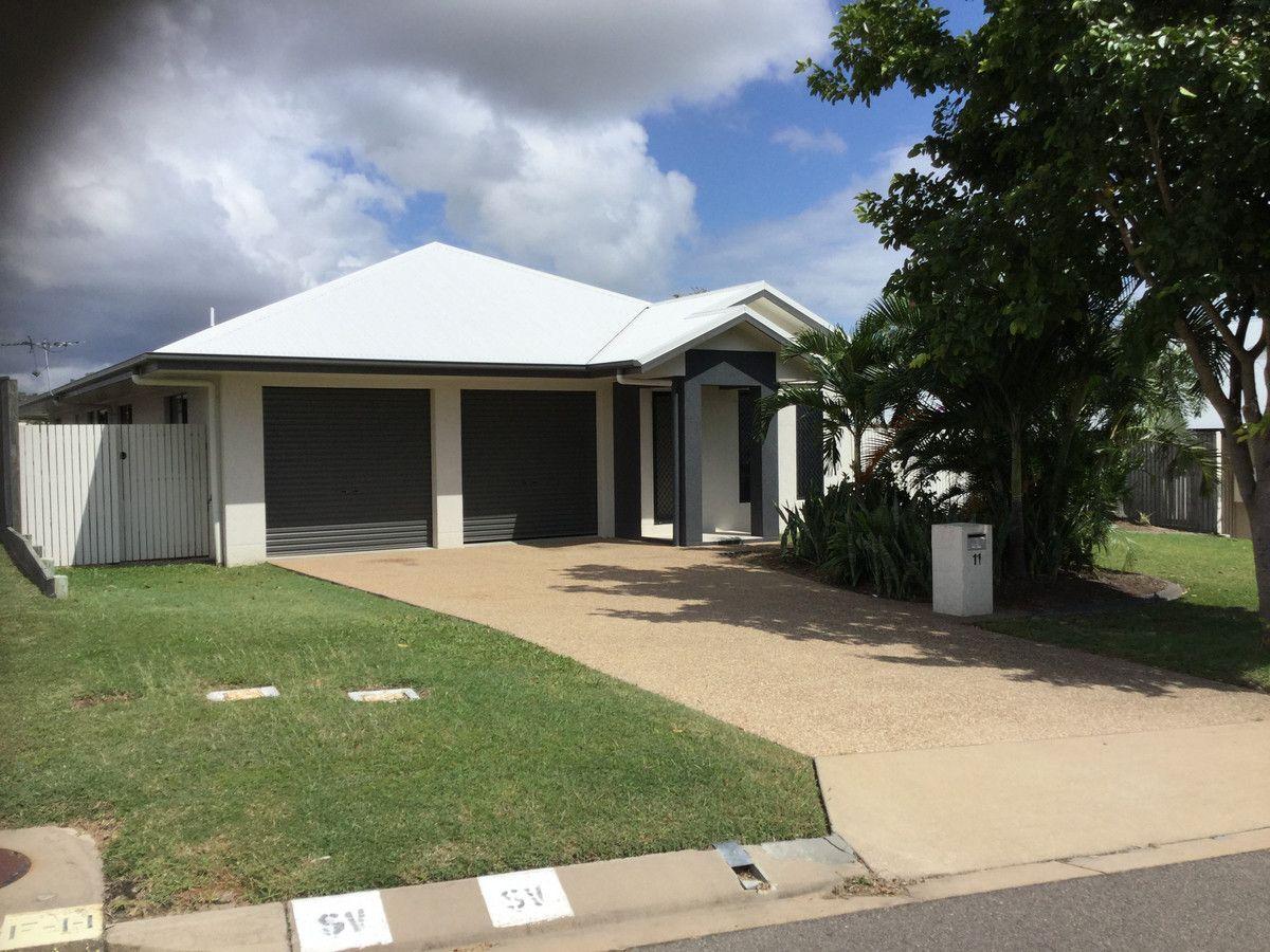 Bushland Beach QLD 4818, Image 0