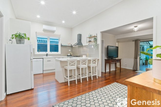 Picture of 21 Swan Street East, GUILDFORD WA 6055