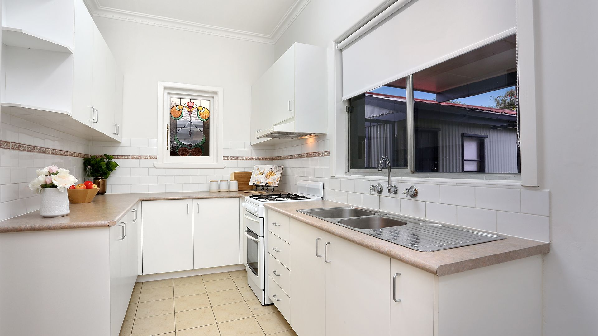 29 Darlington Grove, Coburg VIC 3058, Image 2