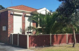 Picture of 6A Reserve Road, Seaford VIC 3198