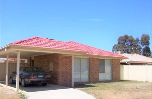 Picture of 4 George Say Court, Benalla VIC 3672