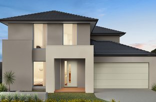 Picture of 1424 Niloma Street, Clyde North VIC 3978
