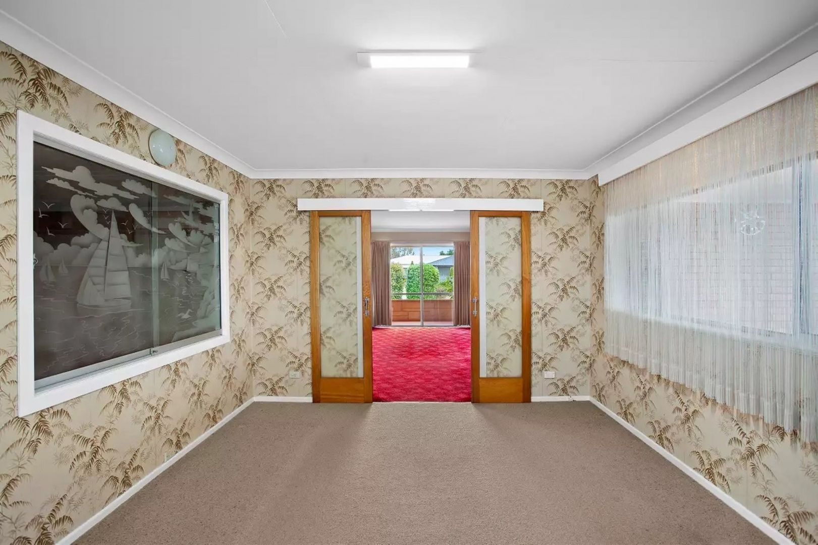 Wilsonton QLD 4350, Image 2
