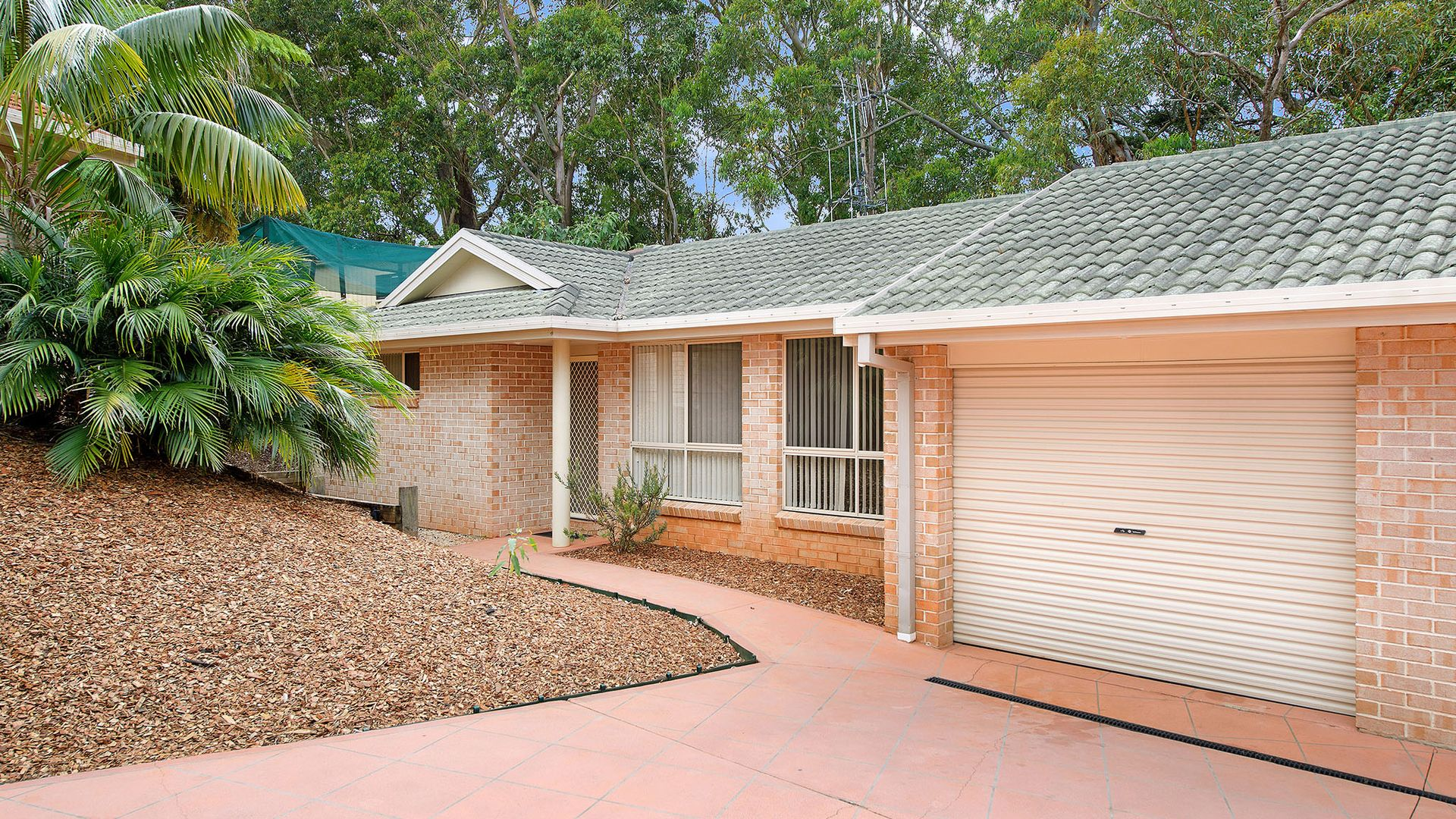 2/19 Eugowra Close, Port Macquarie NSW 2444, Image 1