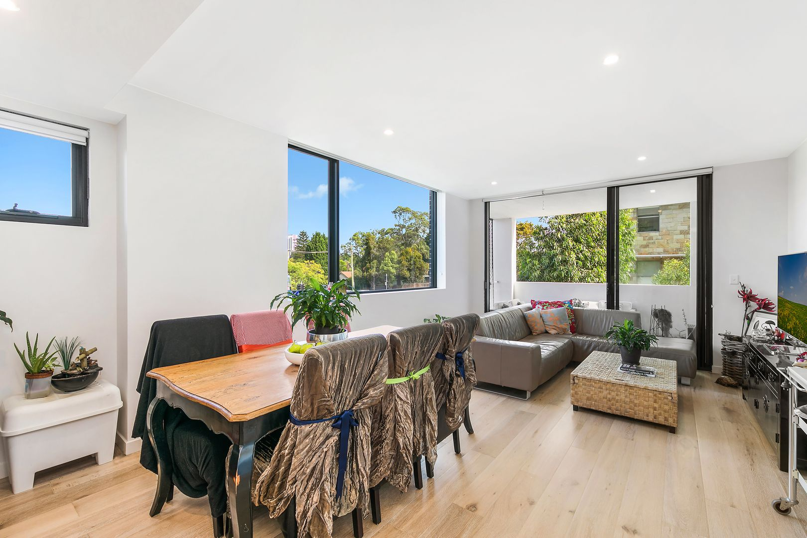 8/17-25 Boundary  Street, Roseville NSW 2069, Image 2